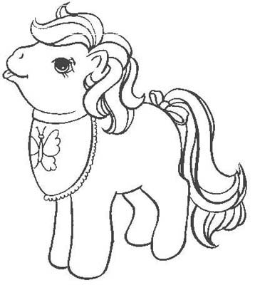 animated-coloring-pages-my-little-pony-image-0014