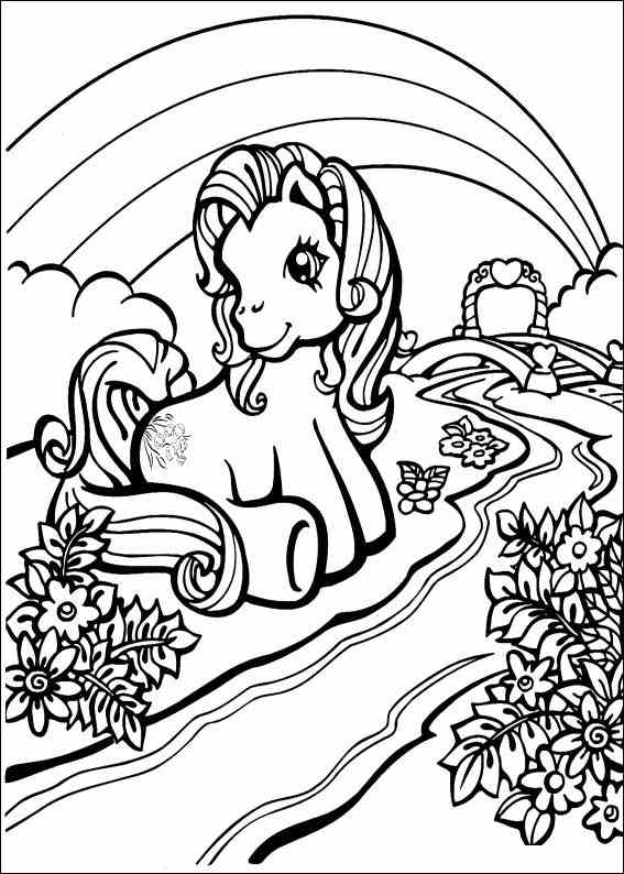 animated-coloring-pages-my-little-pony-image-0019
