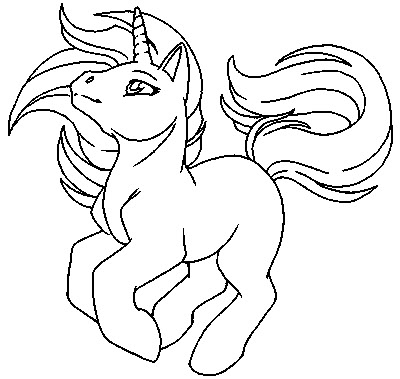 animated-coloring-pages-my-little-pony-image-0023