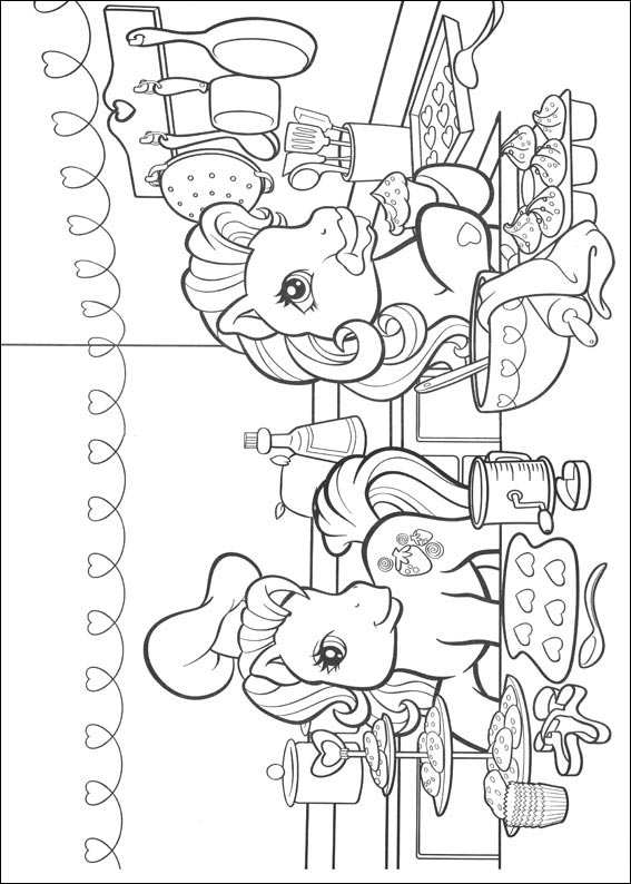 animated-coloring-pages-my-little-pony-image-0026