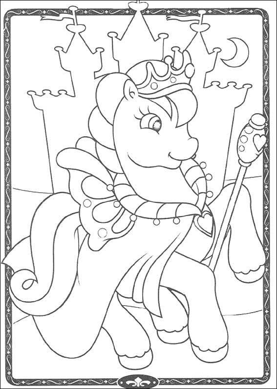 animated-coloring-pages-my-little-pony-image-0030