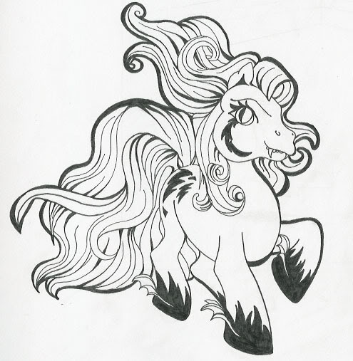 animated-coloring-pages-my-little-pony-image-0035