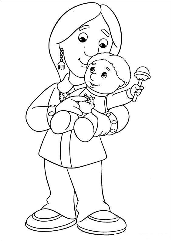 animated-coloring-pages-postman-pat-image-0001