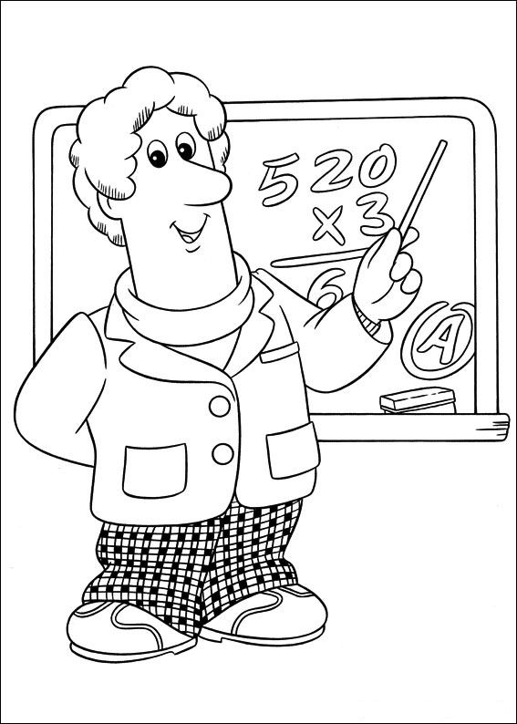animated-coloring-pages-postman-pat-image-0002