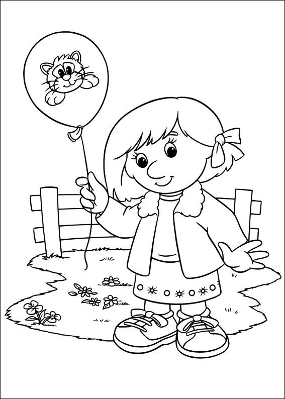 animated-coloring-pages-postman-pat-image-0004