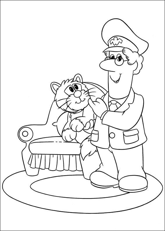 animated-coloring-pages-postman-pat-image-0005