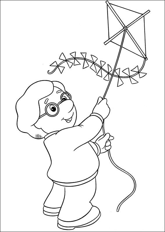 animated-coloring-pages-postman-pat-image-0007
