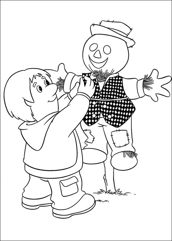 animated-coloring-pages-postman-pat-image-0008
