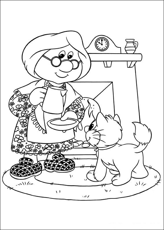 animated-coloring-pages-postman-pat-image-0009