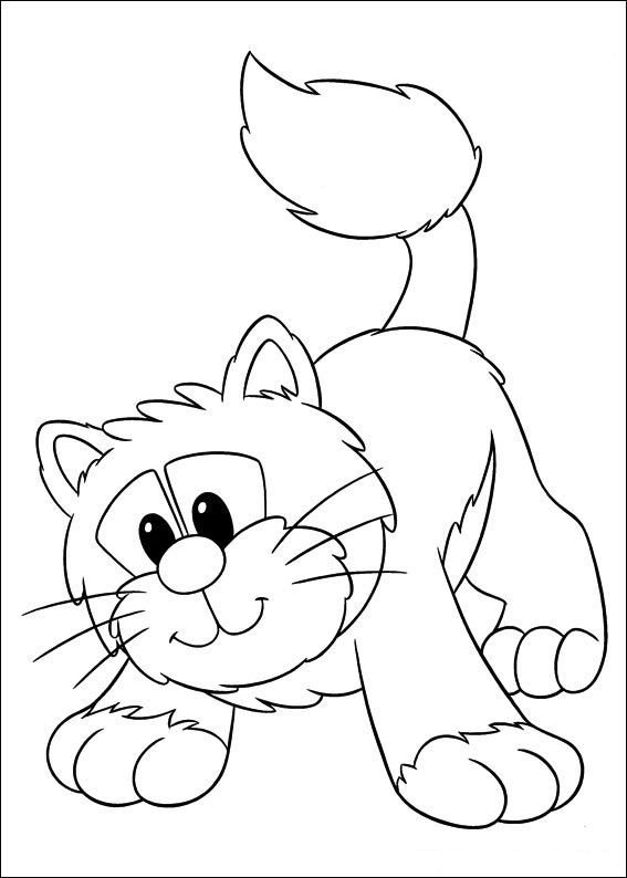 animated-coloring-pages-postman-pat-image-0010