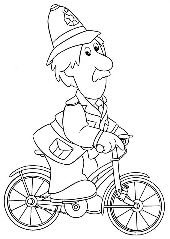 animated-coloring-pages-postman-pat-image-0011