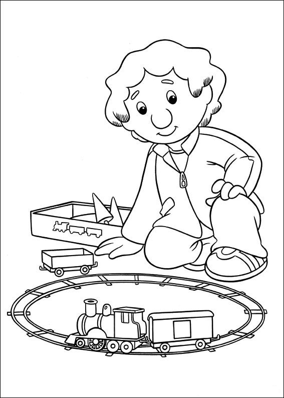 animated-coloring-pages-postman-pat-image-0012
