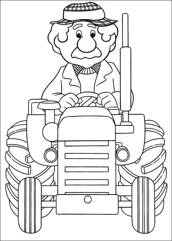 animated-coloring-pages-postman-pat-image-0013