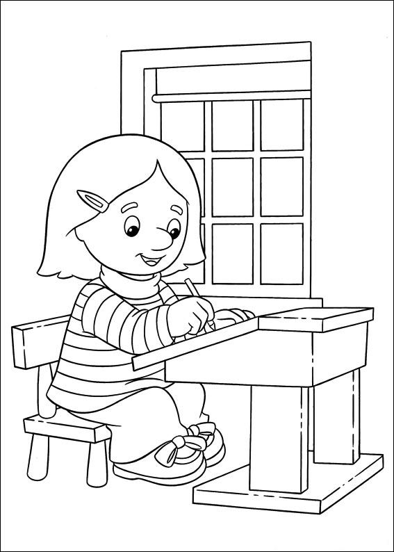 animated-coloring-pages-postman-pat-image-0014
