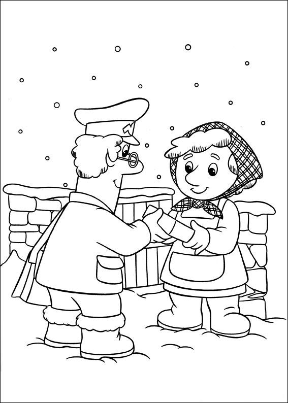 animated-coloring-pages-postman-pat-image-0018