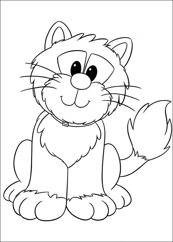 animated-coloring-pages-postman-pat-image-0019