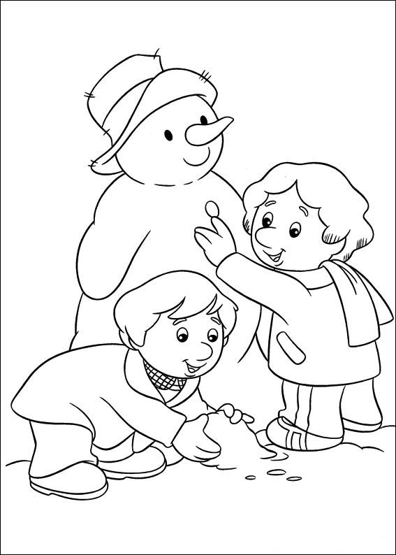 animated-coloring-pages-postman-pat-image-0020
