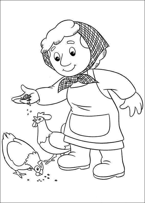 animated-coloring-pages-postman-pat-image-0024