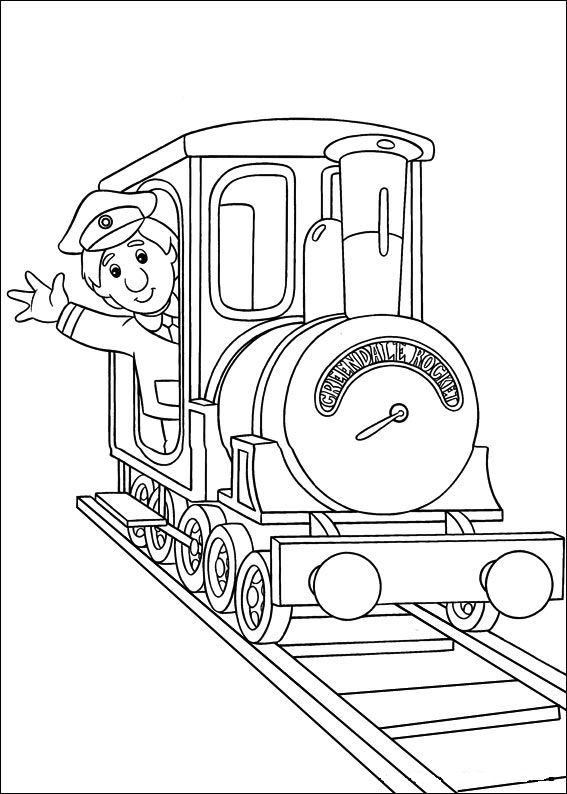 animated-coloring-pages-postman-pat-image-0025