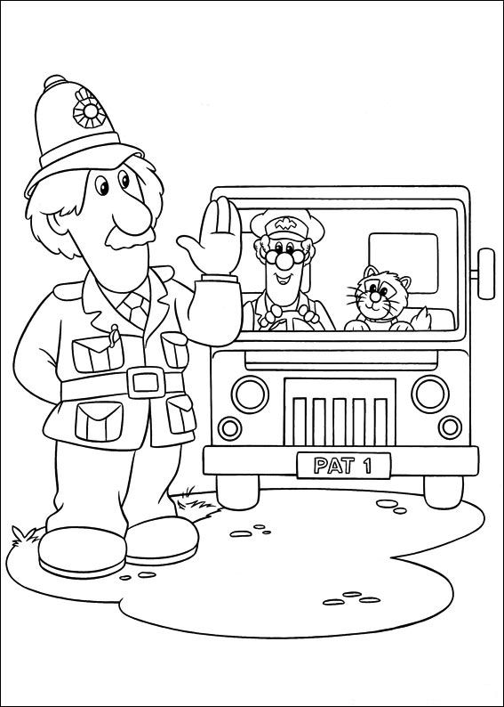 animated-coloring-pages-postman-pat-image-0026