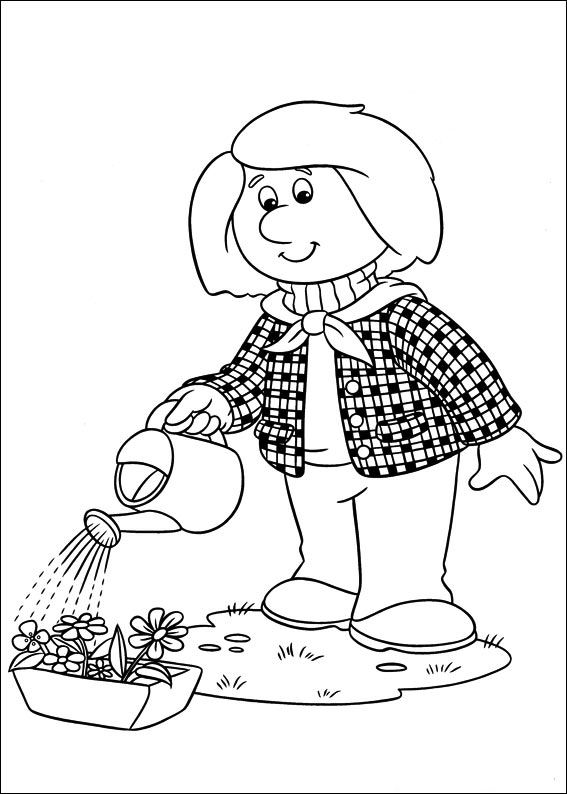 animated-coloring-pages-postman-pat-image-0027