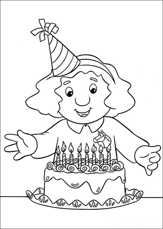 animated-coloring-pages-postman-pat-image-0029