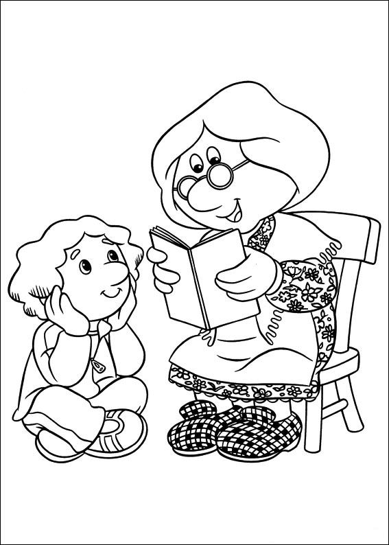 animated-coloring-pages-postman-pat-image-0030