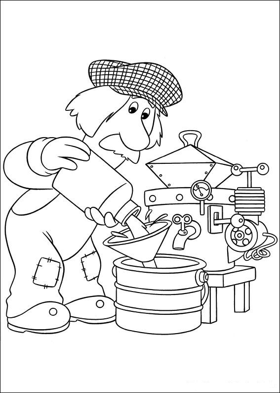 animated-coloring-pages-postman-pat-image-0031
