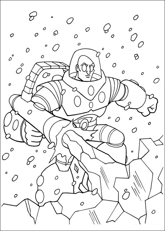 animated-coloring-pages-super-friends-image-0002