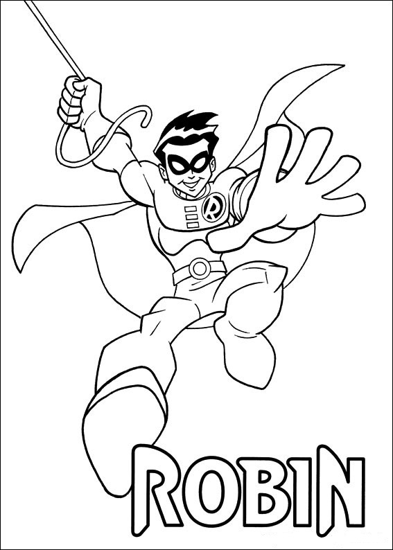 animated-coloring-pages-super-friends-image-0003