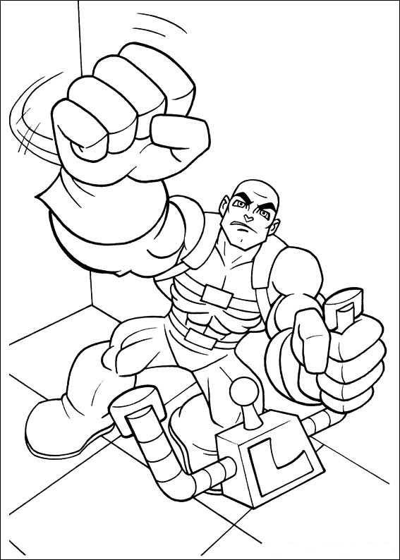 animated-coloring-pages-super-friends-image-0005