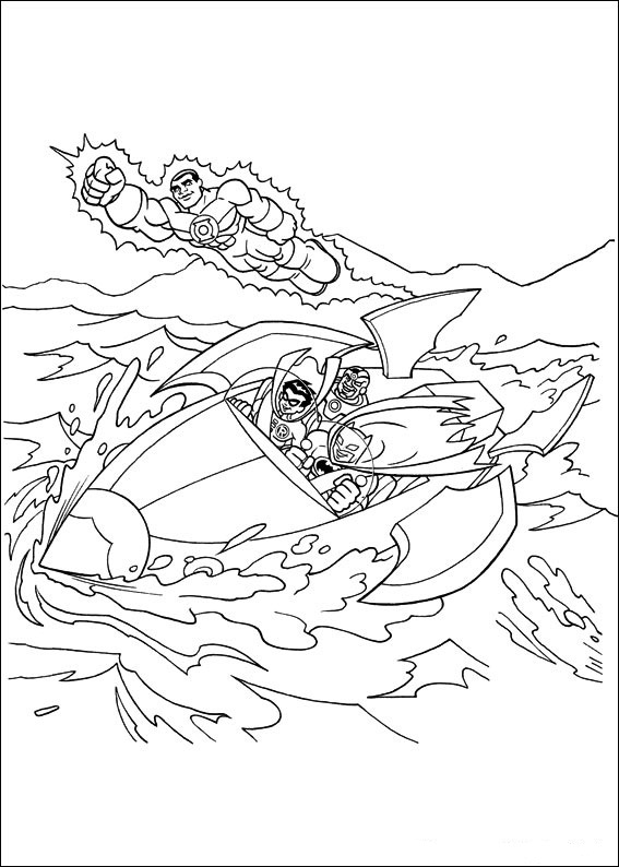 animated-coloring-pages-super-friends-image-0006