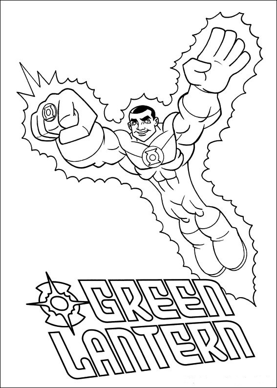 animated-coloring-pages-super-friends-image-0011