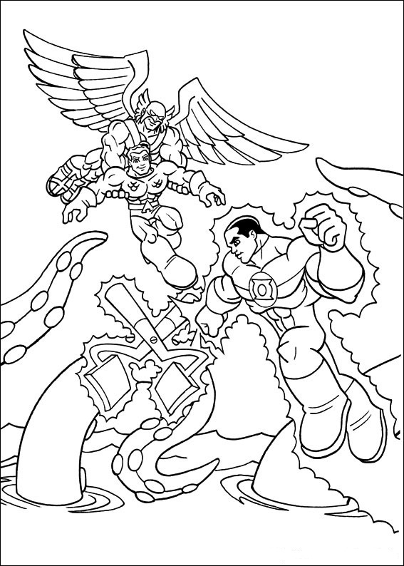 animated-coloring-pages-super-friends-image-0012