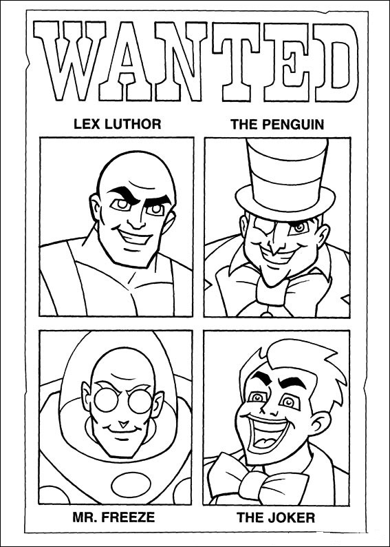 animated-coloring-pages-super-friends-image-0013