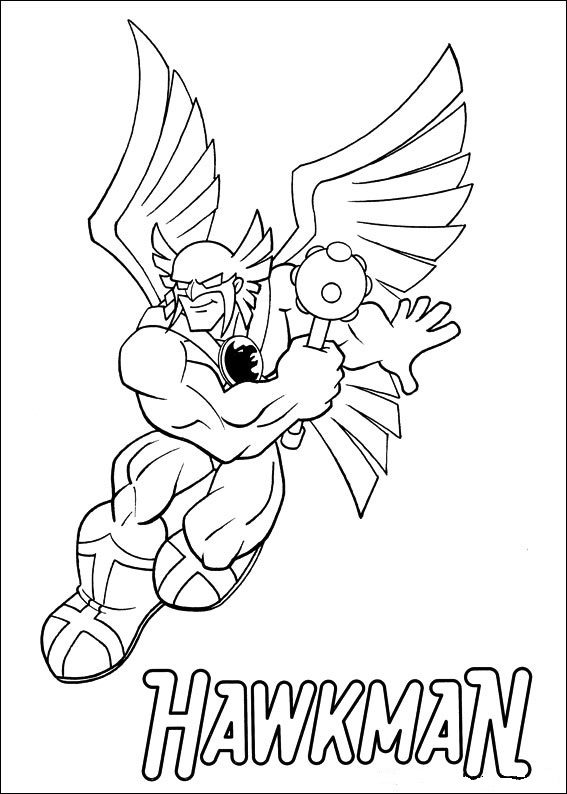 animated-coloring-pages-super-friends-image-0014