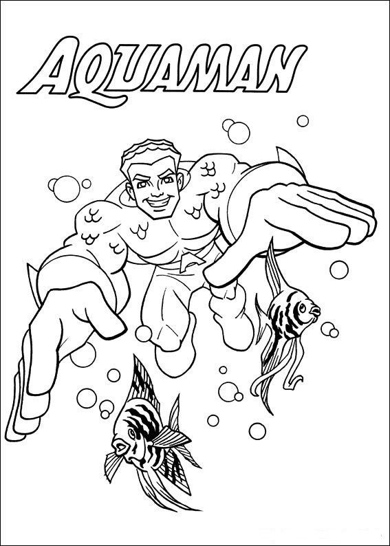 animated-coloring-pages-super-friends-image-0015