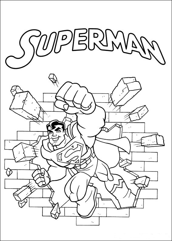 animated-coloring-pages-super-friends-image-0017