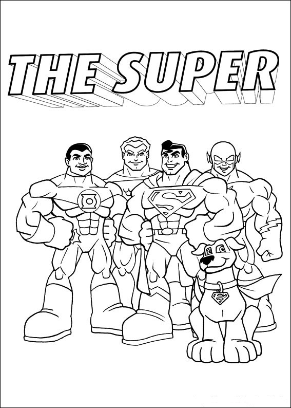 animated-coloring-pages-super-friends-image-0018