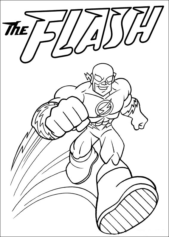 animated-coloring-pages-super-friends-image-0019