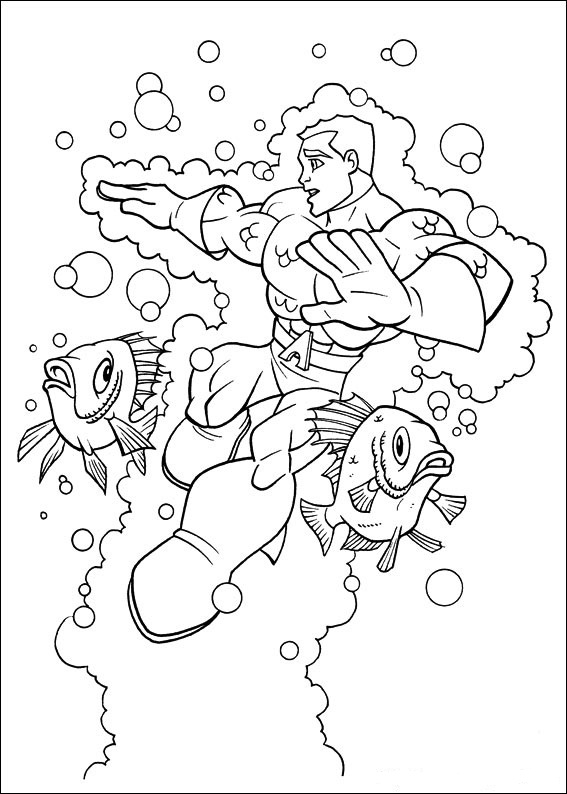 animated-coloring-pages-super-friends-image-0020