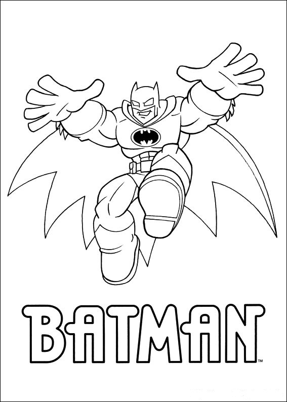 animated-coloring-pages-super-friends-image-0021