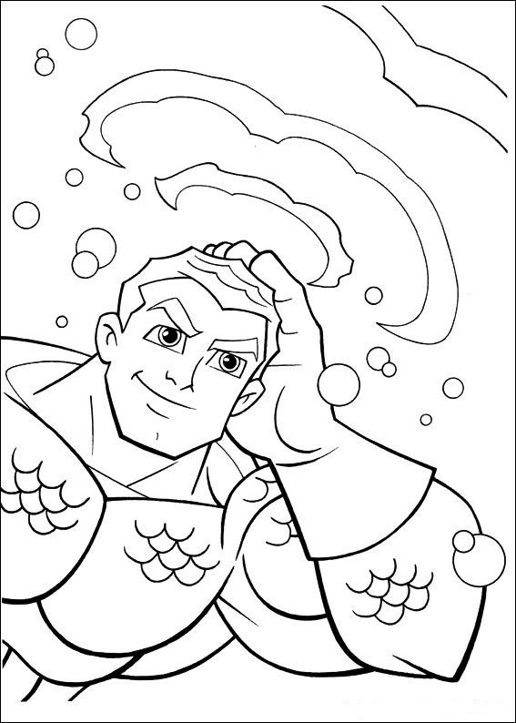 animated-coloring-pages-super-friends-image-0023
