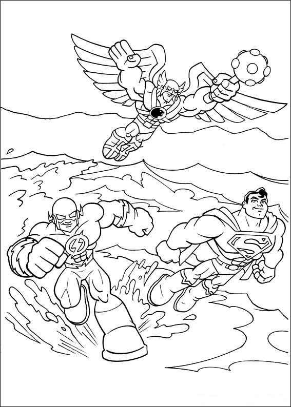 animated-coloring-pages-super-friends-image-0024