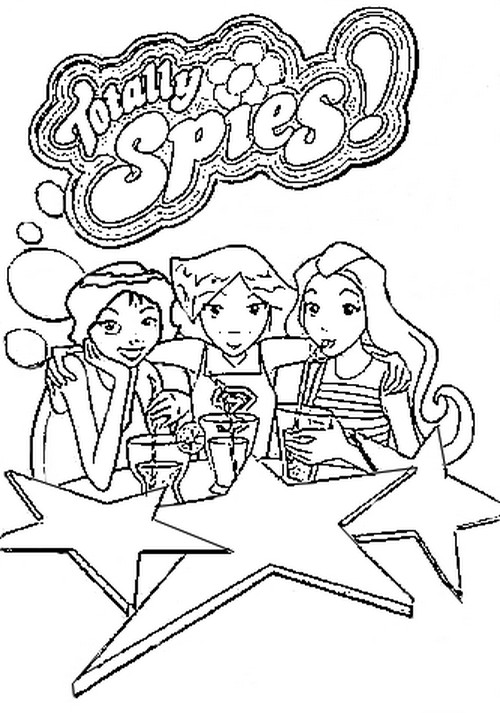 animated-coloring-pages-totally-spies-image-0007