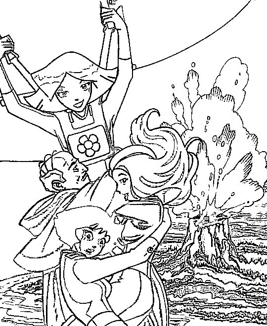 animated-coloring-pages-totally-spies-image-0020