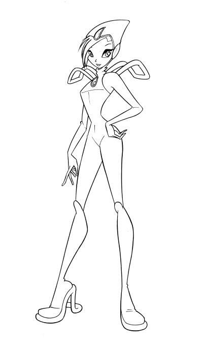 animated-coloring-pages-winx-image-0012