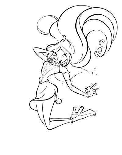 animated-coloring-pages-winx-image-0015