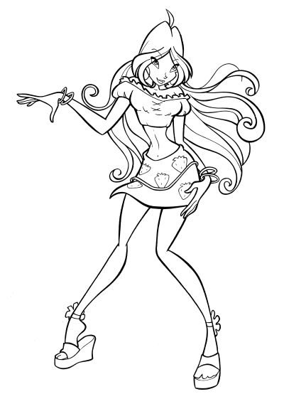 animated-coloring-pages-winx-image-0027