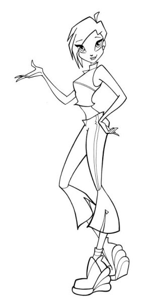 animated-coloring-pages-winx-image-0028